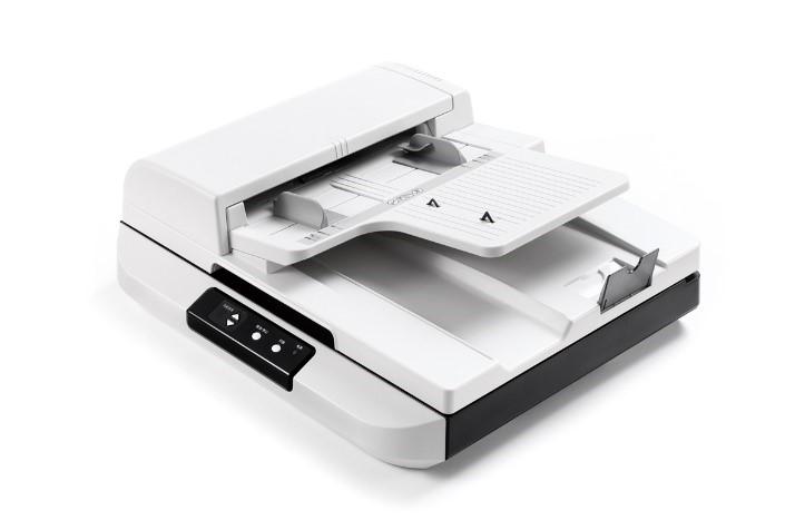 AV 5400 - A3 Document Scanner Image